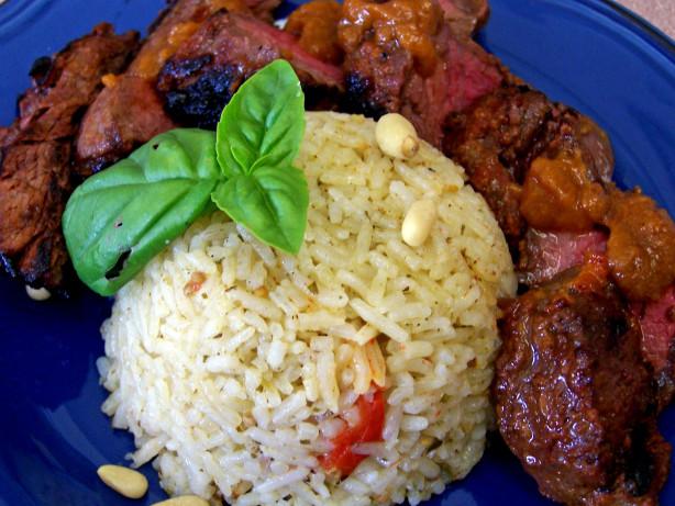 how to cook jasmine rice absorption method