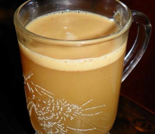 Hot Buttered Rum Batter Recipe - Food.com