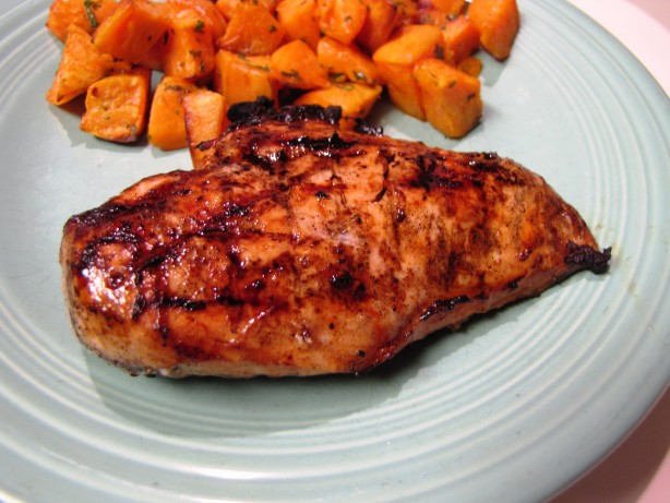 Grilled Chipotle Lime Chicken Breasts - Or Thighs Recipe - Food.com