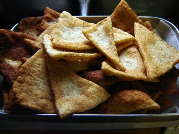 Maori new zealand fry bread recipe for Authentic new zealand cuisine