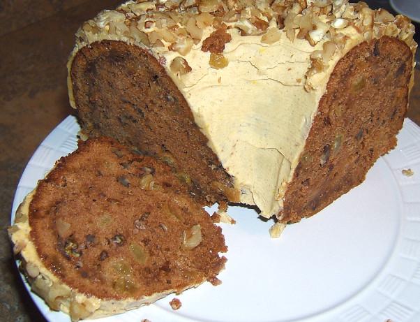 Bean Cake Recipe Joy Of Baking: Baked Bean Cake Or Muffins Recipe