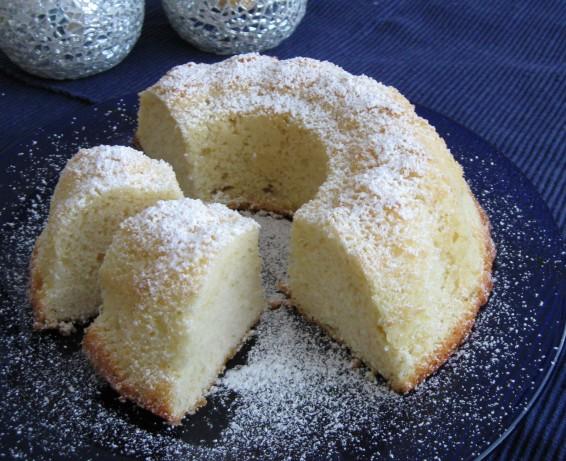 light lime sponge cake recipe. Black Bedroom Furniture Sets. Home Design Ideas