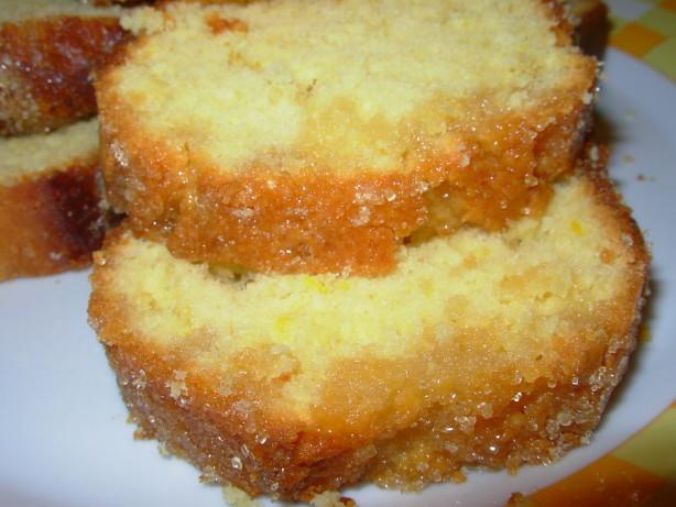 All Recipes Lemon Drizzle Cake: (28