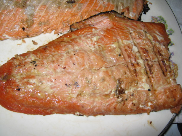 Salmon Marinade Recipe - Food.com