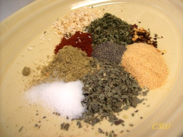 Good Food Recipe For Venison