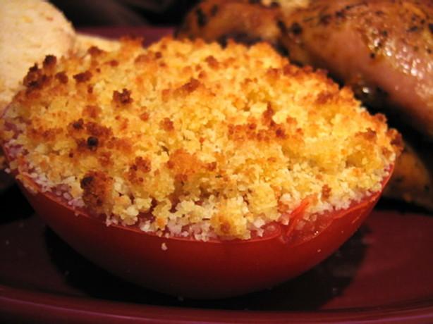 Tomatoes Provencal Recipe - Food.com