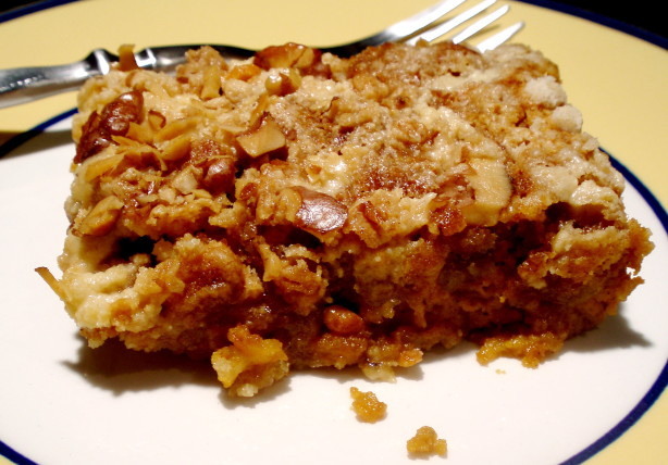 Pumpkin Cobbler Recipe - Food.com