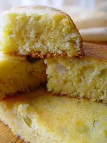 Jalapeno Cornbread Recipe - Food.com