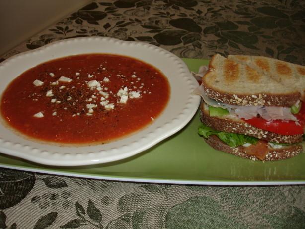 California Cobb Club Sandwiches Recipe - Food.com