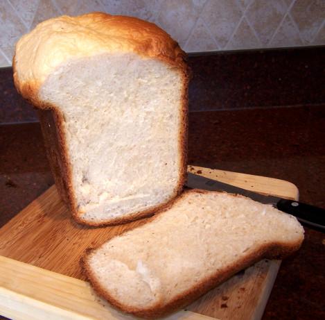portuguese sweet bread recipe for bread machine