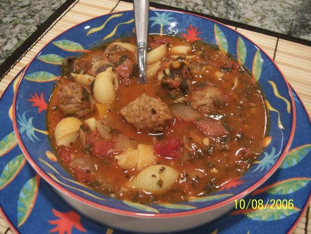 skinny italian spinach meatballs recipe yummly italian meatball ...
