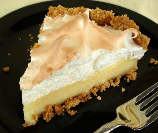 Cream anal pie foo me!