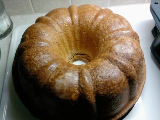 Or Nee Recipe Recipes — Dishmaps
