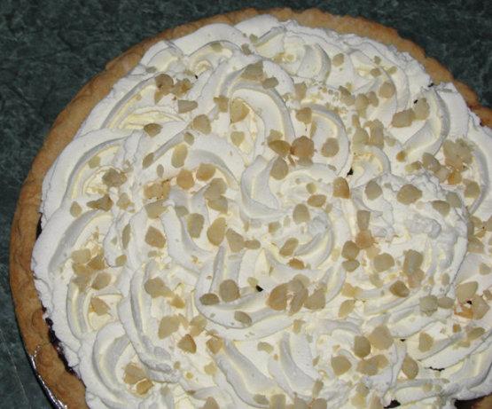 Soft White Chocolate Macadamia Nut Cookies Food Network
