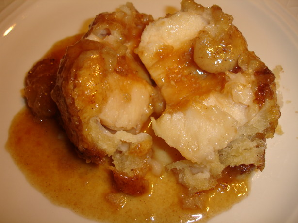 Apple Dumplings Recipe - Food.com