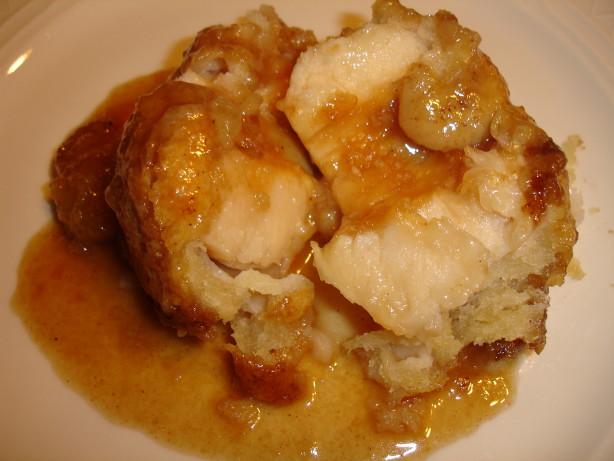 Apple Dumplings Recipe - Food.com