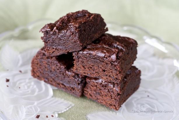 Vegan Brownies Recipe - Food.com