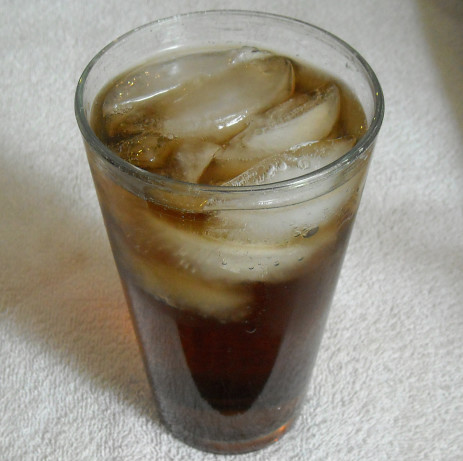 Vallies Rum And Pepsi Recipe Food Com