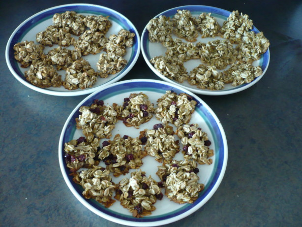 Scottish oatcakes recipe food com