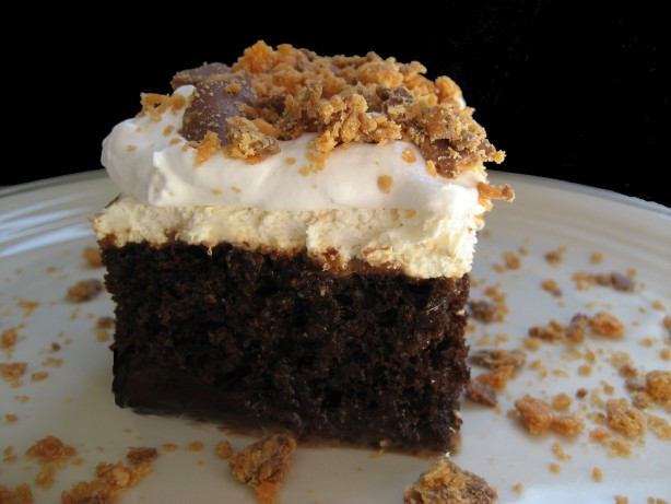 Holy Cow Cake Recipe Cake Doctor