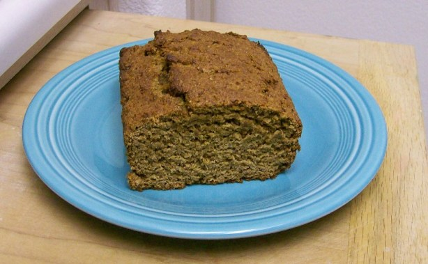 Banana Bread With Coconut Rum Recipe - Food.com