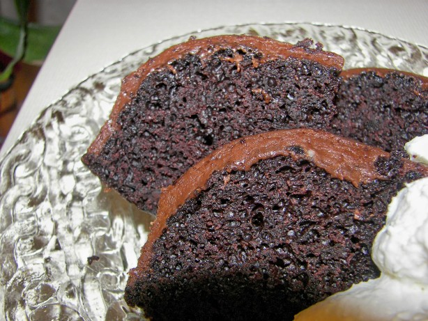 Black Magic Cake Recipe - Food.com
