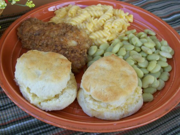 reviver from peels kentucky river fish kill punch from seven grand ...