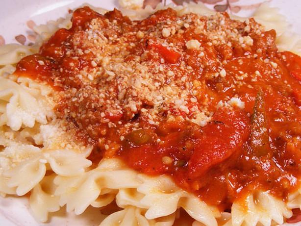 ... pasta day 3 sausage ravioli with ricotta sage cream sauce soph n stuff