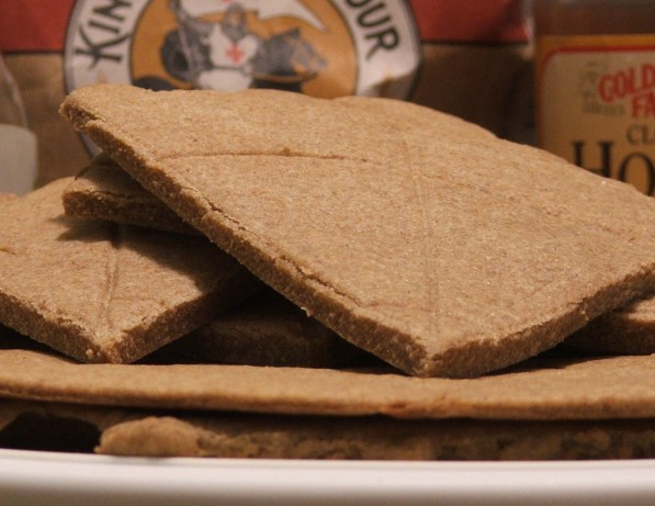 Unleavened Whole Wheat Bread Recipe Food Com