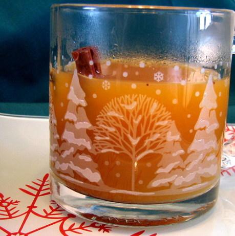 Russian Tea All Natural Recipe Food Com
