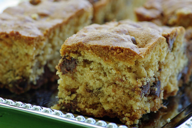 Congo Bars Recipe - Food.com