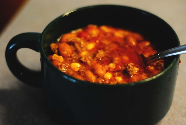 Weight Watchers Taco Soup Recipe - Food.com