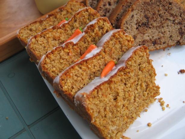Traditional Swiss Cake Recipe