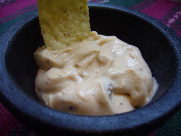 smoky chipotlelime sour cream recipe  food