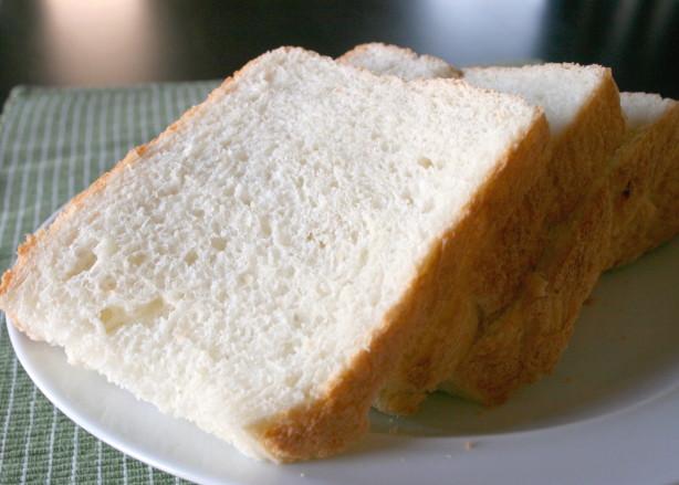 bread machine garlic cheese bread