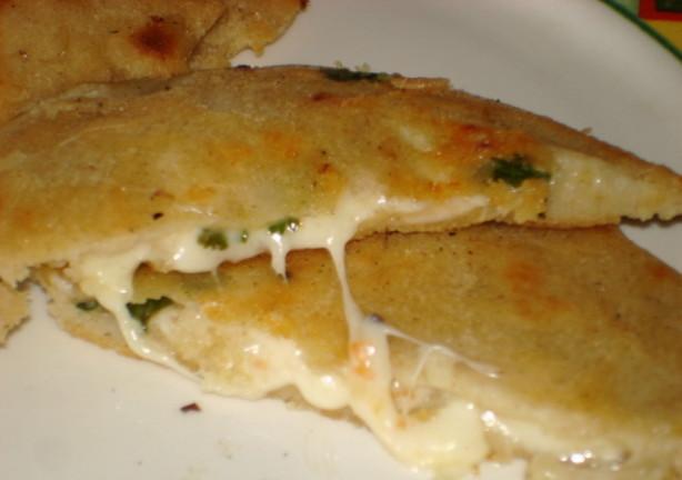 Pupusas Recipe - Food.com