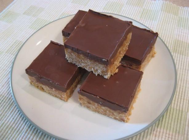 Special K Bars Recipe - Food.com