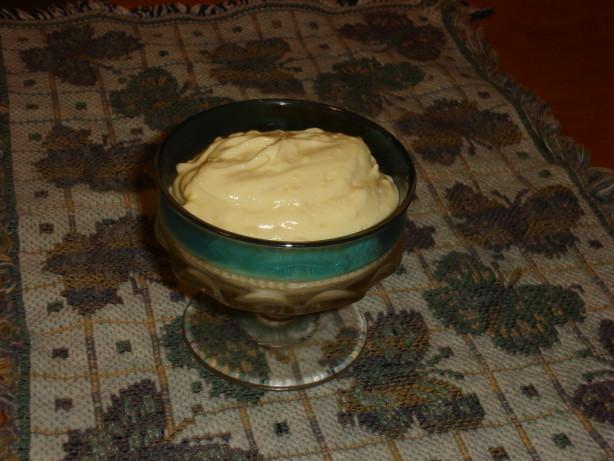 Atkins Low Carb Cake Recipes: Low Carb Cheesecake Dessert Recipe