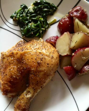 Best Roasted Chicken Youll Ever Have!! Recipe - Food.com