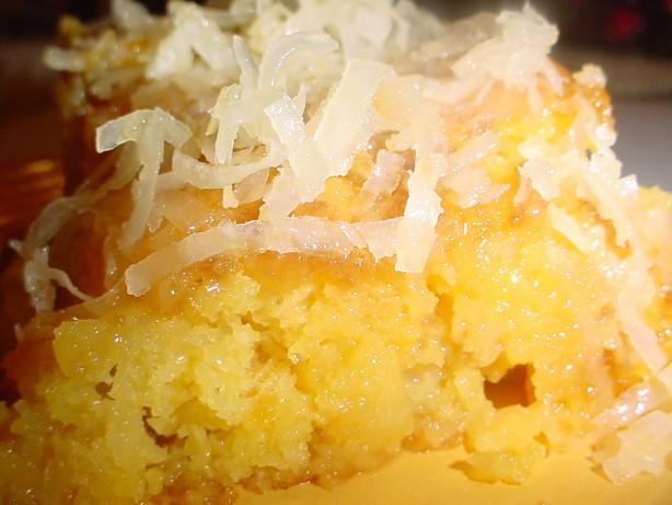 Cake Mix Lemon Cookies Recipes