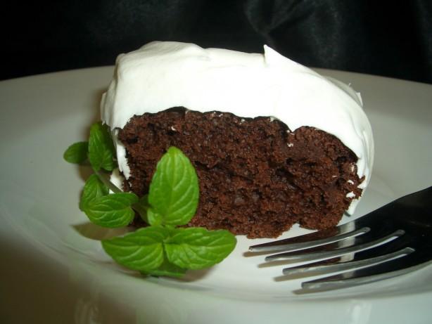 Diet Coke Cake Recipe - Food.com