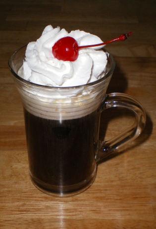 Spanish Coffee Recipe Food Com