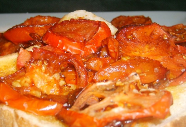... oven roasted cauliflower oven roasted asparagus oven roasted