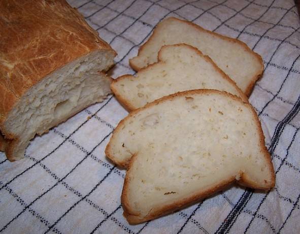 ... Favourite Gluten Free Sandwich Or French!) Bread Recipe - Food.com
