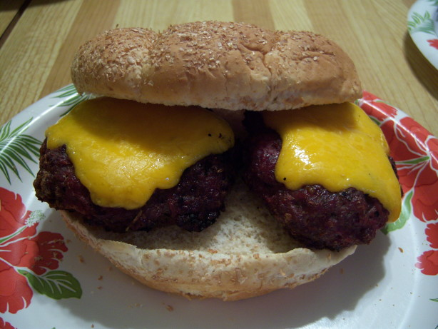 my favorite food is burgers Welcome back folks today we are taking a lighter side to my all time favorite food burgers these smoked turkey.