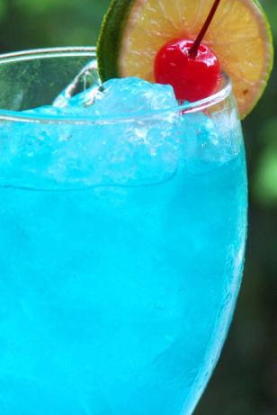 Amf Drink Recipe
