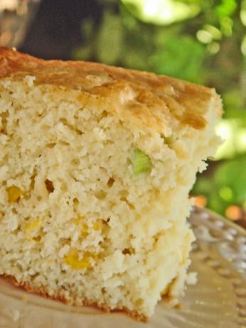 Best Moist Cornbread Recipe Food Com