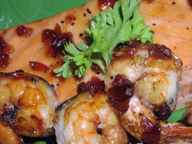 Shrimp With Lobster Sauce Nutrition