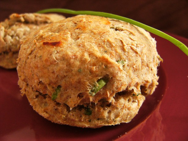 Whole Wheat Biscuits Recipe - Food.com