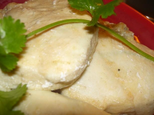 Frozen Chicken Breasts In Microwave Recipe Food Com